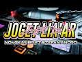 Joget Liar Lagu Dj Maumere Terbaru   Mp3 - Mp4 Download
