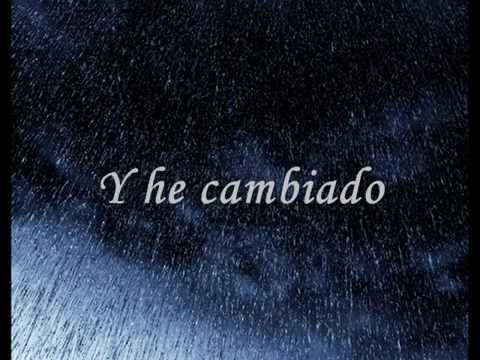 He is We - Our july in the rain (Sub español)
