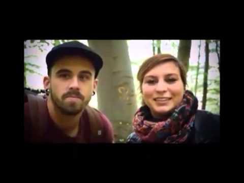 Hochzeits Video/Grüße Michi&Dani