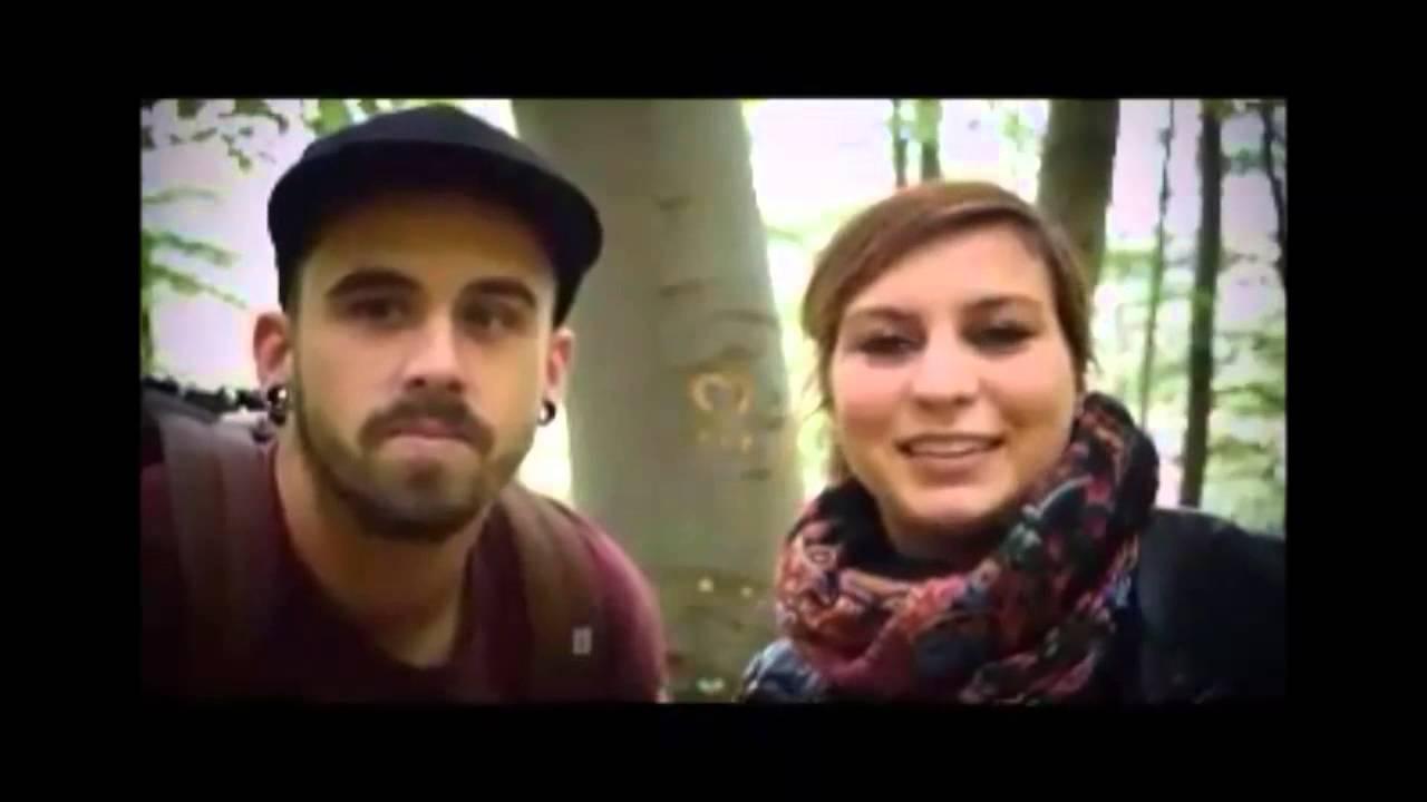 Hochzeits Videogrüße Michidani