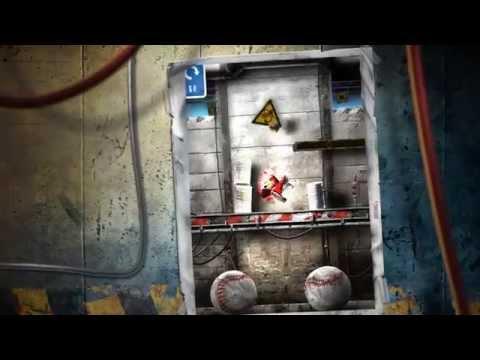 hqdefault بازی فوق العاده زیبای پرتاب قوطی ها Can Knockdown 3 v1.25