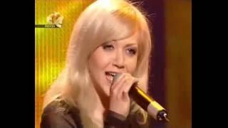 Елена Терлеева - Между мною и тобою (Хорошие песни, 2007)