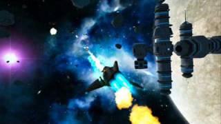 armin van buuren exploration of space