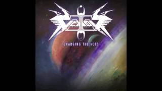 vektor charging the void official audio