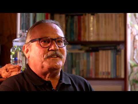 Jean-Didier Urbain livre son analyse sur les mutations du tourisme