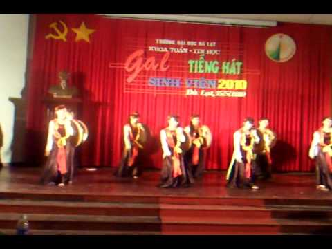 TNK32 - Mua Co Tam ngay nay.mpg