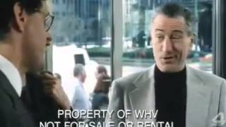 Как НЕЛЬЗЯ разговаривать с Клиентом(Компания