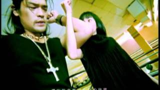 Video 張韶涵 Angela Zhang - 寓言 (官方版MV) download MP3, 3GP, MP4, WEBM, AVI, FLV Maret 2018