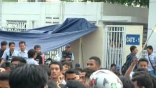 Demo PT. YPMI (lagi)