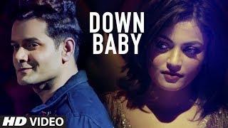 Down Baby Qaiz Khan Feat Sneha Ullal Mp3 Song Download