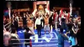 te3ebna w rabena nasarna ya masreyeeeen :D 2017 Video