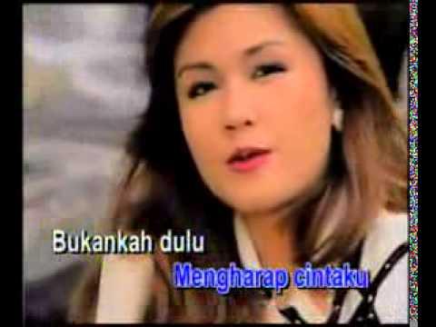 Hitam Bukan Putih Mega Mustika Album Golden Hit's Dangdut vol 01