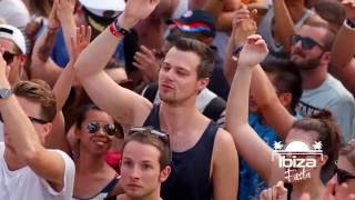 Promo Boat Party Ibiza