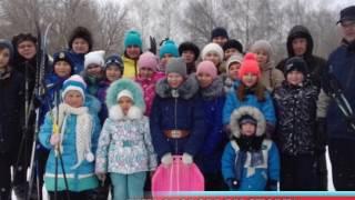 День здоровья в общеобразовательных организациях города Новочебоксарска(21 января в Чувашской Республике был объявлен Днем здоровья. В Новочебоксарске весь день бесплатно работали..., 2017-01-24T07:17:29.000Z)