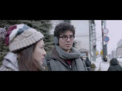 ตัวอย่าง แฟนเดย์  แฟนกันแค่วันเดียว Trailer Official HD New-MasterMovie com