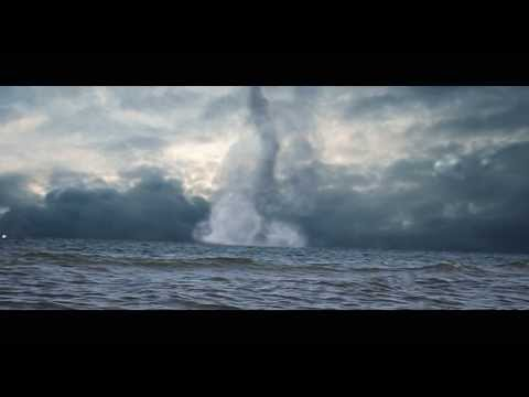 Tornado VFX - After Effects FumeFX - Breakdown