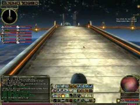 DDO Dragon Raid - Wrath -