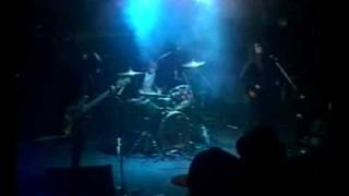【OPERATION MARS 165】 GrungeRock、エモーショナルロック、ポストロッ...