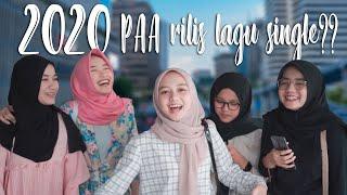 ANAK KAMPUNG JALAN-JALAN KE KOTA | WARNER MUSIC INDONESIA