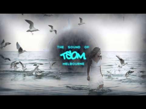 Aidan Dao - Blue Moon (Original Mix)
