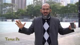 Dr. Daud Rasyid M.A - Perhiasan Dunia Yang Melalaikan