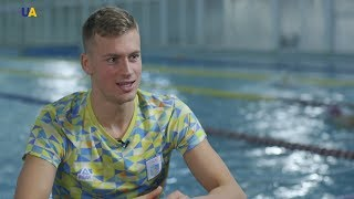 Михаил Романчук I World of sports