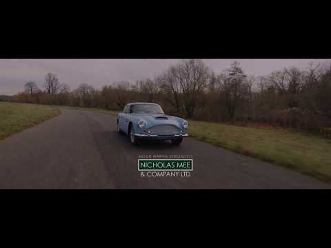 2018 Fiat 500 Spiaggina '58 from YouTube · Duration:  4 minutes 2 seconds