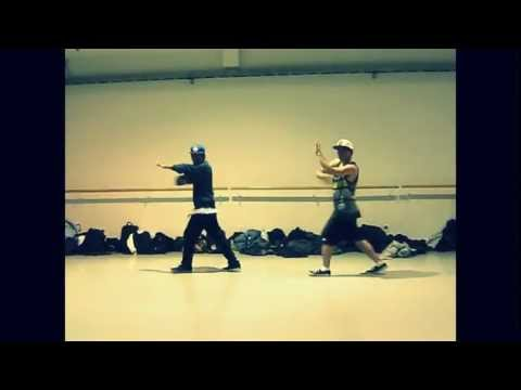 "Chris Bonus - ""The Best Yo"" by Chris Brown"