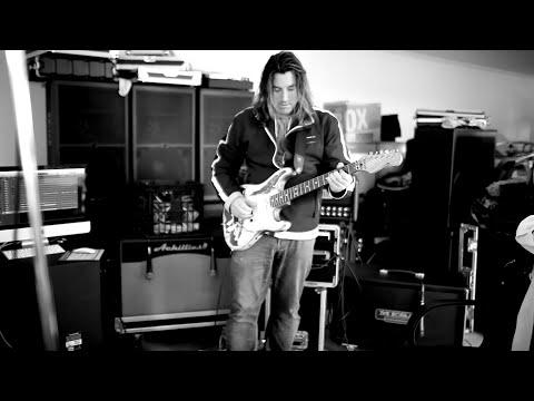 CONUNDRUM Music Video