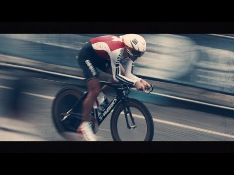 Best Time Trials On Cycling