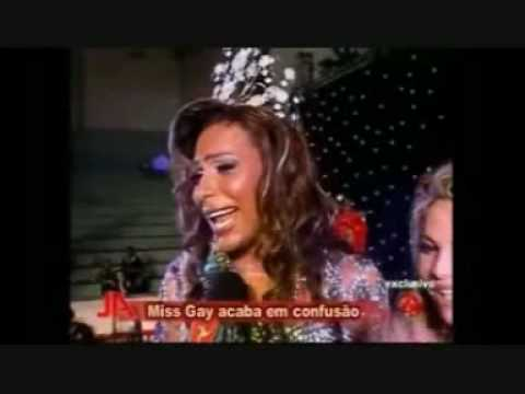 gay renata brazil miss