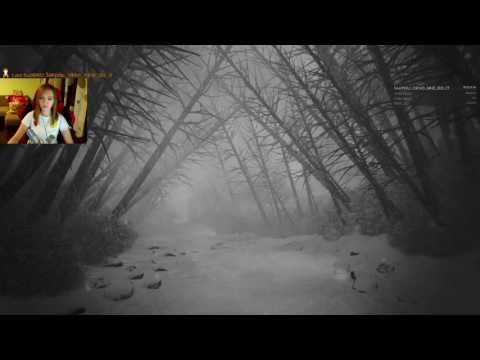 Horror-бродилка KHOLAT By Rizhaya (#1/1)