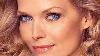 🎭  Мишель Пфайффер  (Michelle Pfeiffer TOP 10 Films)