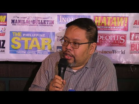 Comelec halts printing of voter's ID to make way for nat'l ID