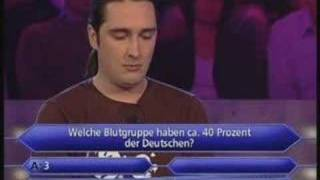 05.02.2007 - Teil 1