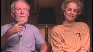 The Writer Speaks: Bob Carroll Jr. and Madelyn Pugh Davis
