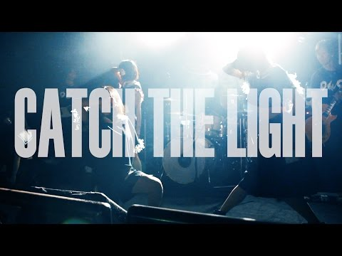969 - Catch The Light [OFFICIAL LIVE VIDEO]