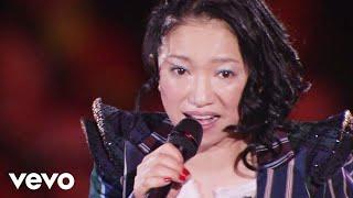 作詩:吉田美和 作曲:吉田美和 編曲:中村正人 1st Single(1989.3.21...