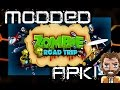 Zombie Road Trip Trials! - Android & IOS Review