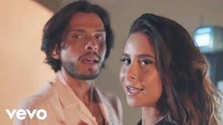 Fredi Leis - Quiero Darte ft. Cami
