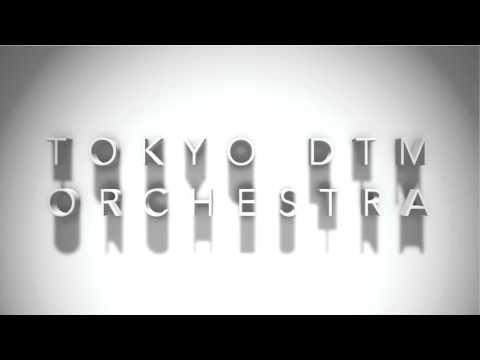 NHK大河ドラマ/真田丸 OP/メインテーマ/服部隆之