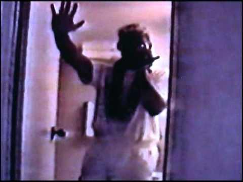 Paul Bernardo & Karla Homolka Archive Footage