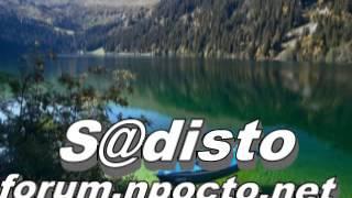 Show S@disto #2 Не порно