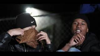 EBK Jaaybo - Aint No Ones (Official Video) Dir. Berns Album