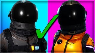 10 BEST COUPLE SKINS IN FORTNITE! (Fortnite Battle Royale)