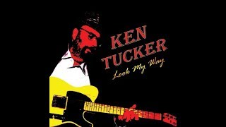 TMV Cafe in the Music Ken Tucker