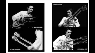 Mahavishnu Orchestra Picture Book