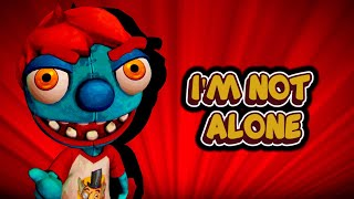 Hello Puppets - Alone (MV)   Gameplay Highlights