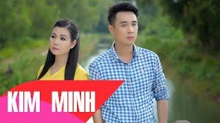 [MV] Bến Sầu Tương Tư - Martin Sang & Dương Hồng Loan