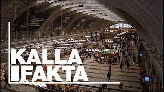Kalla Fakta: Darknet (with English subtitles) - TV4